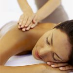 By the Bay Skincare And Massage, Benicia, CA