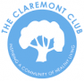 Claremont Club: One Free Day Pass for New Customers – Claremont, CA